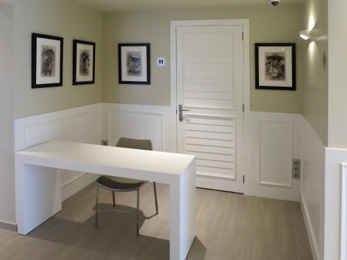 Serennia Exclusive Rooms photo 35