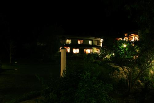 Kichu Resorts Wangdue room photos