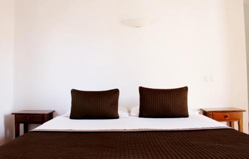 Hostal Catalina Vera szoba-fotók