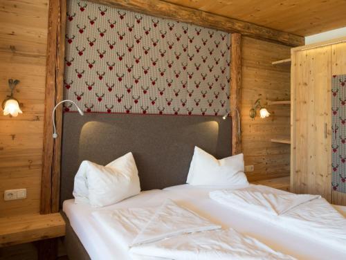Фото отеля Hotel Walisgaden