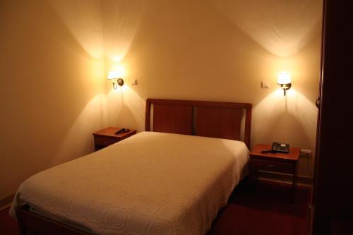 Residencial Dom Duarte - Photo 4 of 15
