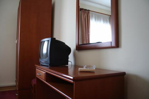 Residencial Dom Duarte - Photo 7 of 15