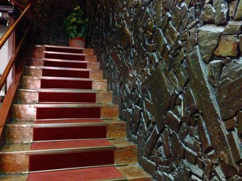 Residencial Dom Duarte - Photo 2 of 15