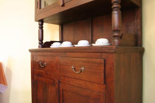Residencial Dom Duarte - Photo 3 of 15