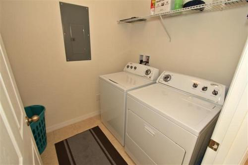 Las Fuentes Apartment 1021 - Kissimmee, FL 34746