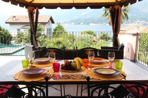 . Pitel House Bellagio