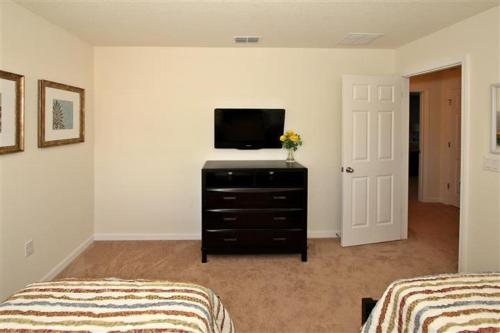 Santosh Cove Holiday Home 2682 - Kissimmee, FL 34746
