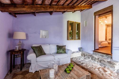 One-Bedroom Suite Estança La Pau - Adults Only 12