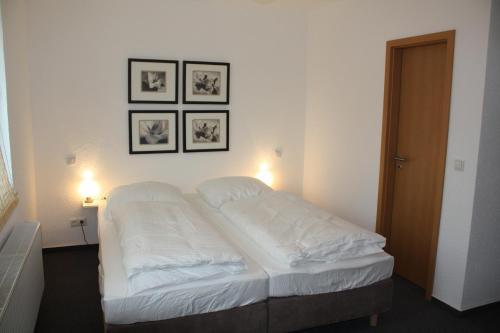 Hotel Rheinischer Hof photo 15