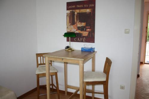 Rothen Apartment photo 9