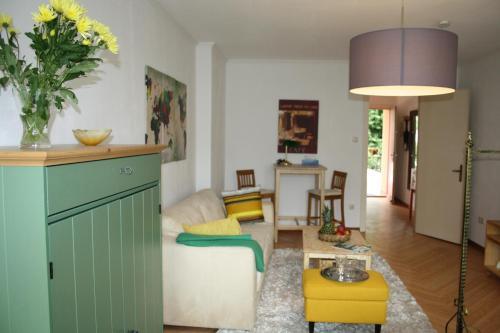 Rothen Apartment photo 2