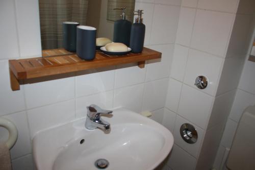 Rothen Apartment photo 3