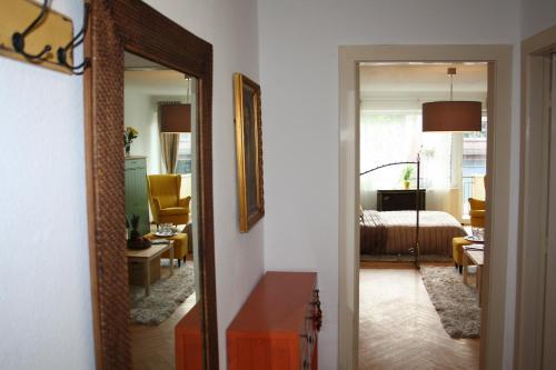 Rothen Apartment photo 11