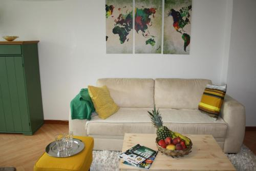 Rothen Apartment photo 12