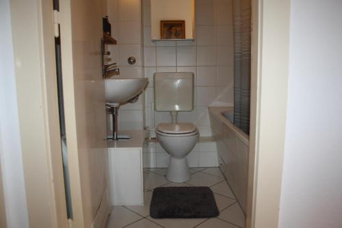Rothen Apartment photo 5