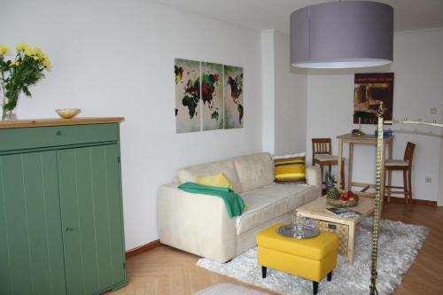 Rothen Apartment photo 13