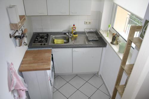 Rothen Apartment photo 14