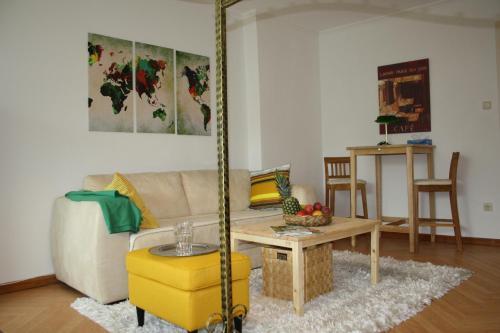 Rothen Apartment photo 7