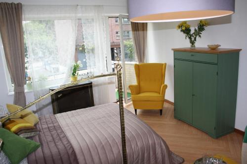 Rothen Apartment photo 15