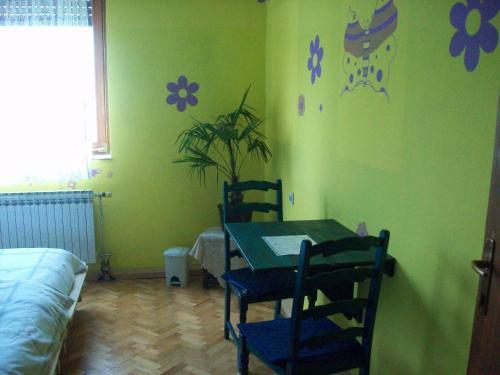 Jaglac Apartment