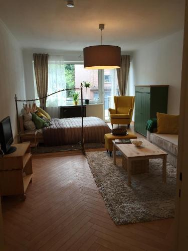 Rothen Apartment photo 16