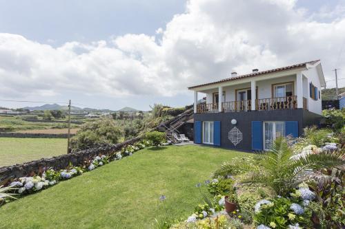 Casa Varanda do Mar