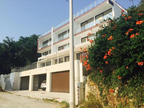 . Apartment SuperSeaView