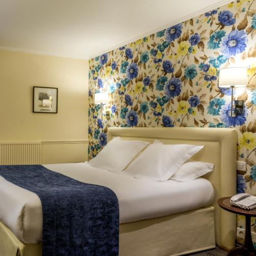 Hotel Relais Bosquet photo 20