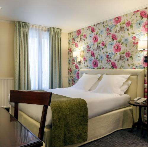 Hotel Relais Bosquet photo 21