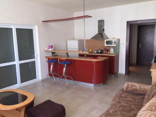 Apartment Miramar Palace