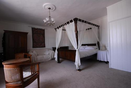 Oak House B&B, Aylsham