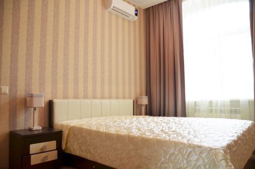 Cosy-3 Apartments na Kievskaya - image 3