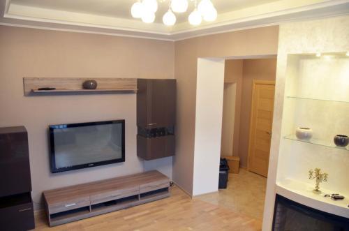 Cosy-3 Apartments na Kievskaya - image 5