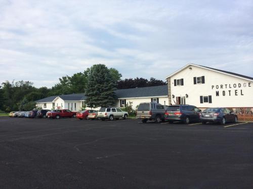 Hotels & Vacation Rentals Near Parish, NY | Trip101