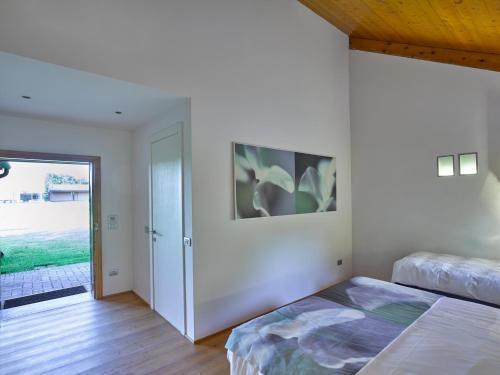 Relais Agrituristico Ormesani room photos