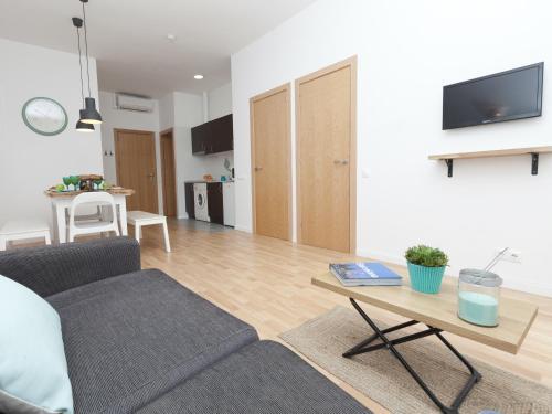 Happy Apartments photo 25