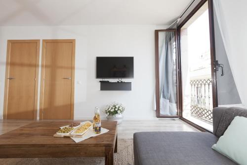 Happy Apartments photo 58