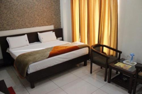 Hotel City Lite room photos