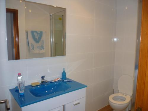 Apartment El Dorado, 4430-094 Vila Nova de Gaia