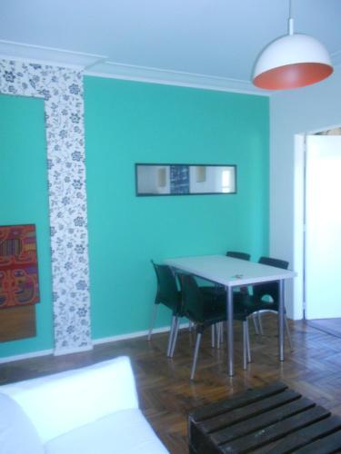 Hotel Apartment Soler 4031