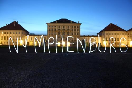 Laimer Hof am Schloss Nymphenburg photo 59