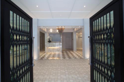 K Maison Boutique Hotel photo 15