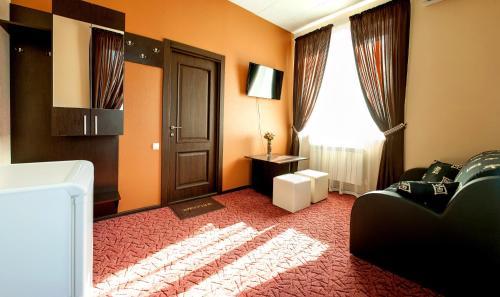 Фото отеля Art Hotel