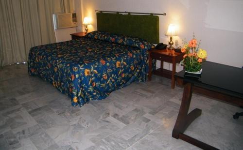 Parque Inn Hotel & Suites, Coatzacoalcos