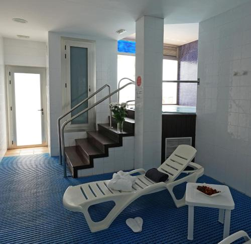 Hotel Port Sitges photo 21