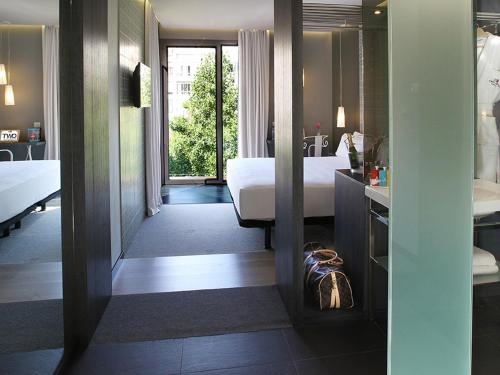 TWO Hotel Barcelona by Axel 4* Sup- Adults Only photo 3
