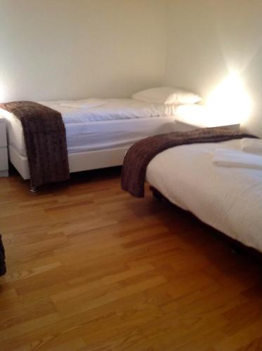 Sólheimar Apartment - Photo 2 of 12