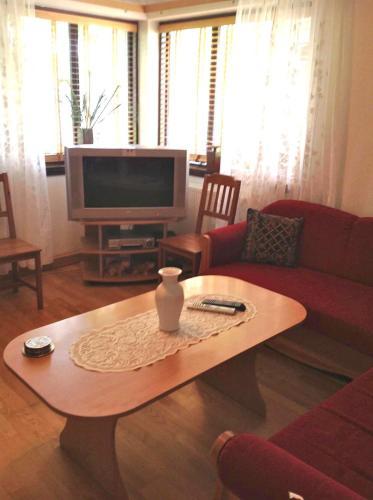 Sólheimar Apartment - Photo 3 of 12