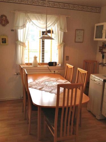 Sólheimar Apartment - Photo 4 of 12