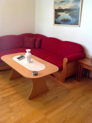 Sólheimar Apartment - Photo 5 of 12
